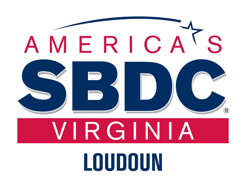 Loudoun SBDC